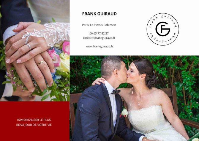 brochure_FrankGuiraudphotographe-670×474