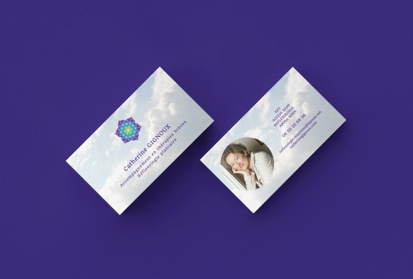 business_cards_catherine-585×395