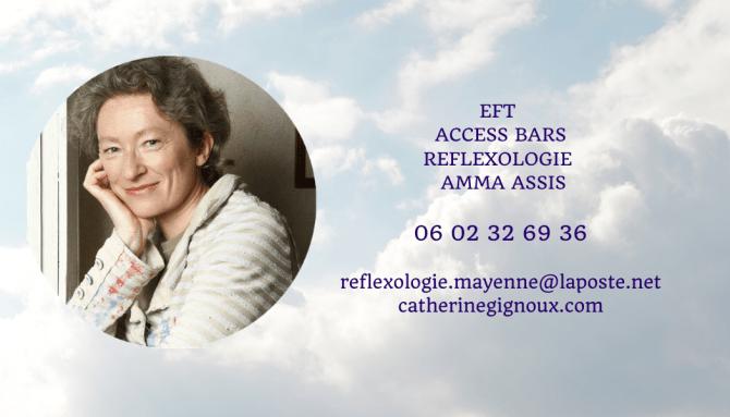 businesscards_catherinegignoux_darlow_paulinecheyrouze2-670×383