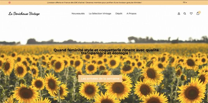 homepage_ladenicheusevintage-scaled-670×332