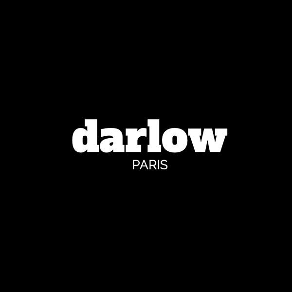 Darlow Paris