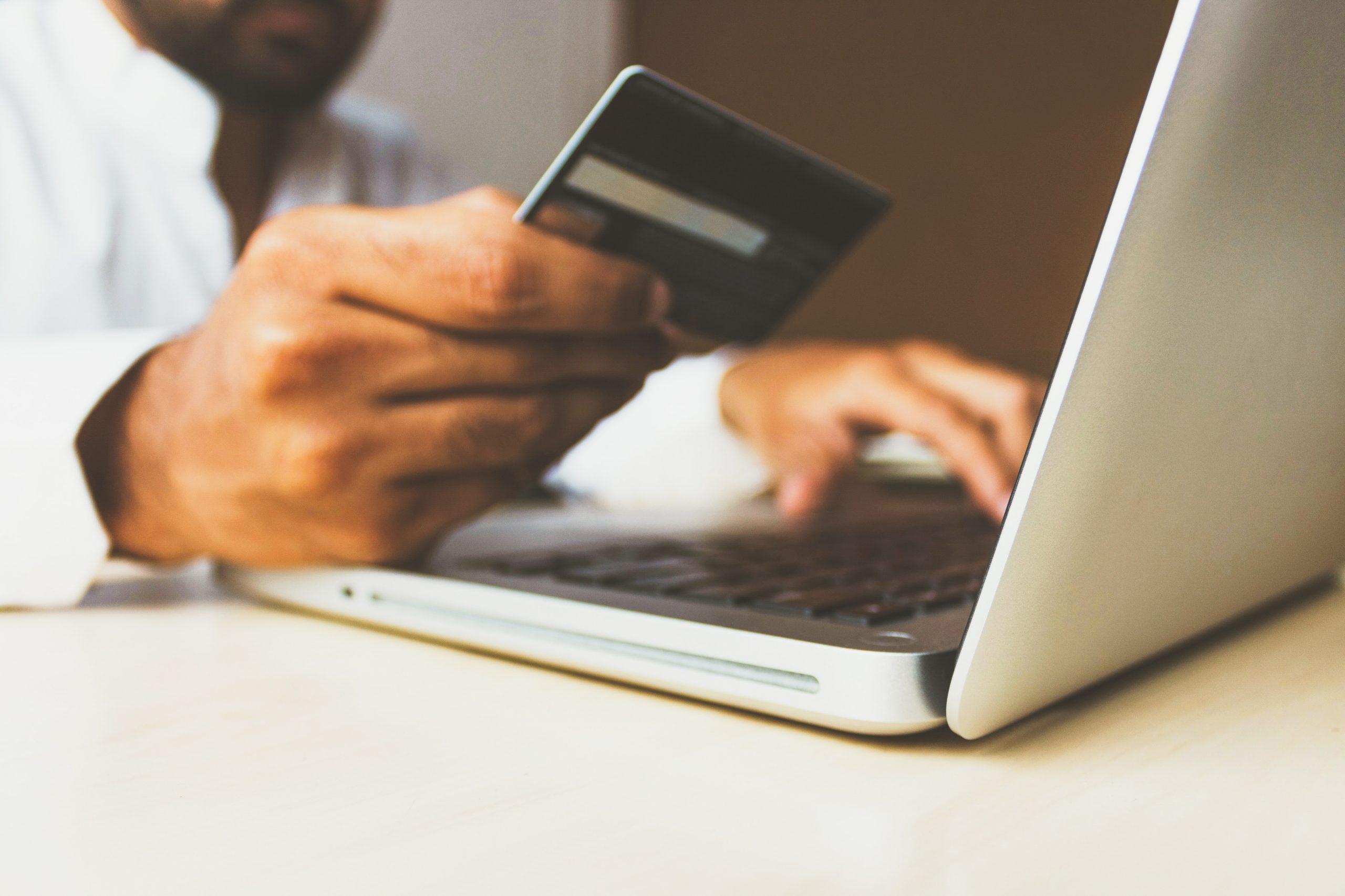 4 raisons d'ouvrir un site ecommerce