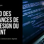 TOP 10 tendances webdesign - darlowparis