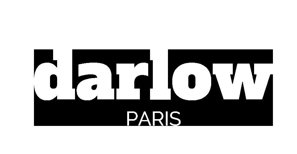 Agence Darlow Paris