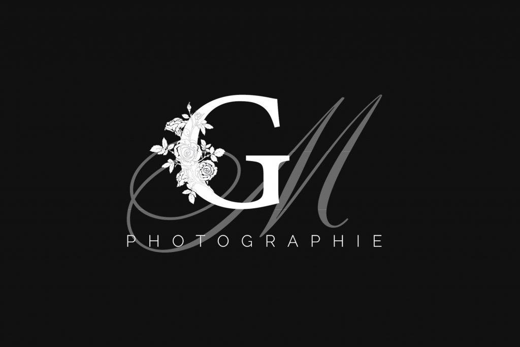 Gwendoline Photographie